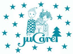 JuCare_Weihnacht