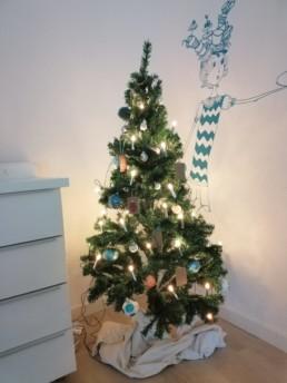 Weihnachtsbaum_JuCare_Bonn